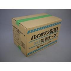 【全品P5倍~10倍】塗装養生テープ箱単位 Y-09GR 75X25 ダイヤテックス TO7024D