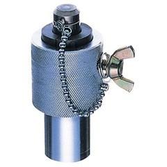 【全品P5倍~10倍】ツバダシキ (ベンリー管用) R83-13 三栄水栓製作所 SB9240