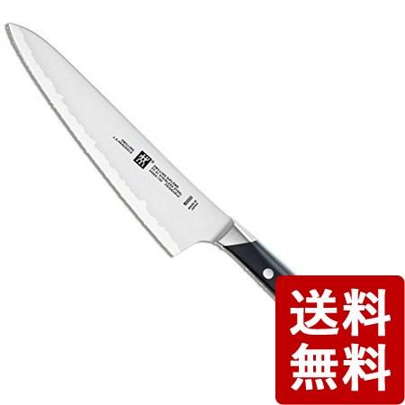 【送料無料】ツヴィリング ディプロムペティナイフ12cm 54202-141