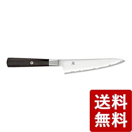【送料無料】ツヴィリング 雅4000FC 小刀 14cm 33951-141