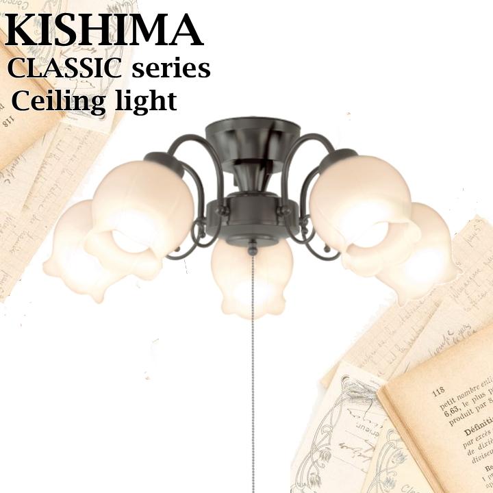 CLASSIC(クラシック)シーリングライト GEM 6920【送料無料】