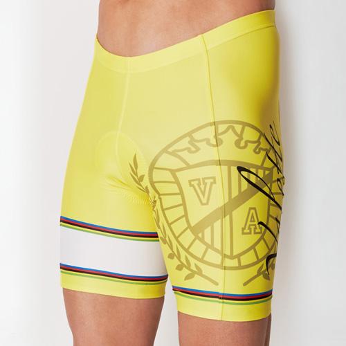 【VALETTE/バレット】ARC-EN-CIEL(アルカンシェル)【自転車/レーシングパンツ/ビブパンツ/パンツ/ショーツ/サイクル/ロード/ロードバイク/サイクルウェア/サイクルジャージ/ウェア/ユニフォーム/ランニングウェア/フィットネスウェア】