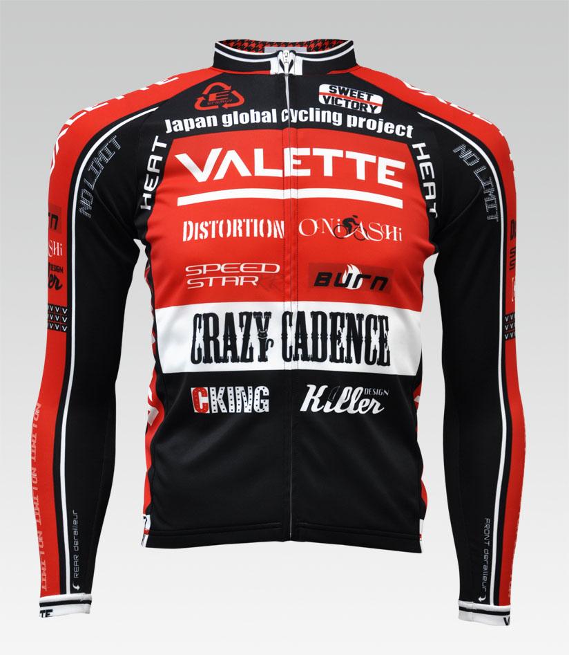 SPEEDII FORCE (スピード2 FORCE) VALETTE A-LINE サイクルパンツ (肩ひも無) 【VALETTE/バレット】 【自転車/レーシングパンツ/ビブパンツ/パンツ/ショーツ/サイクル/ロード/ロードバイク/サイクルウェア/サイクルジャージ/ウェア/ユニフォーム】