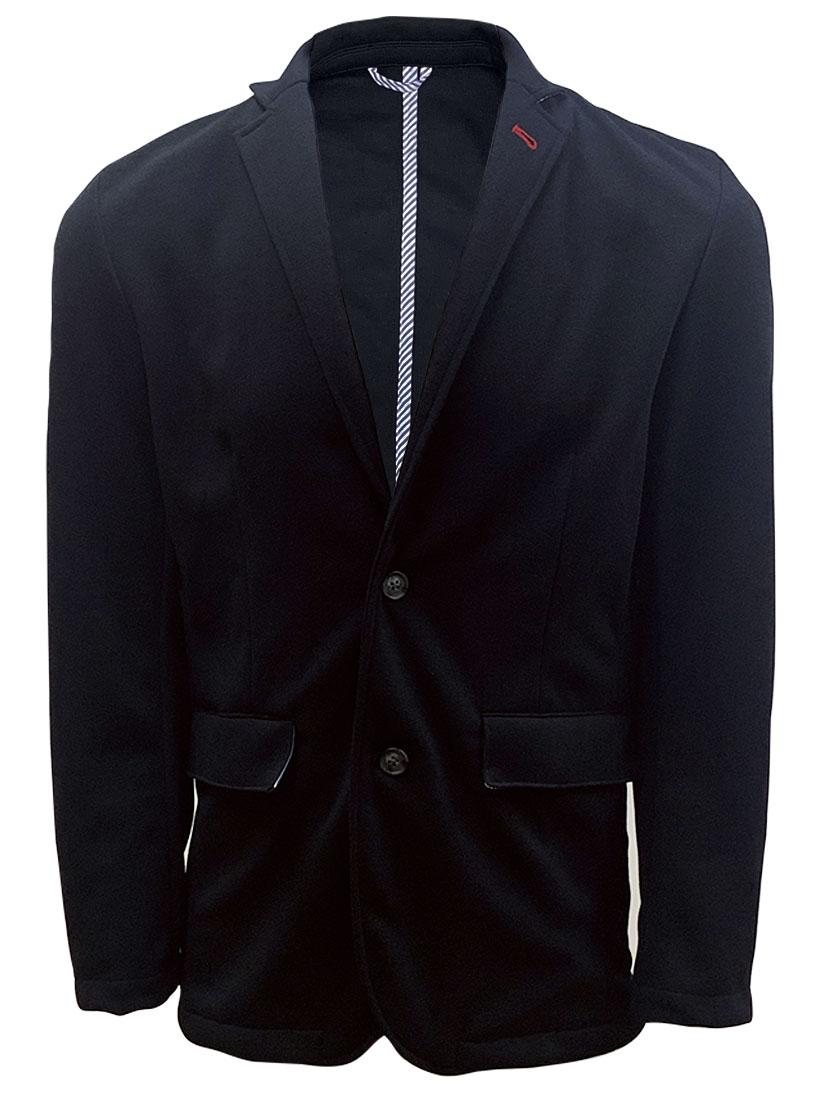【VALETTE/バレット】Tailored jacket(テーラードジャケット)