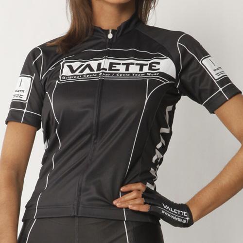 【VALETTE/バレット】SPARKLING (スパークリング) レディース【サイクルジャージ/サイクルウェア/自転車/レプリカ/サイクル/ロードバイク/ウェア/ユニフォーム】, ジャイブミュージック:83221921 --- sunward.msk.ru