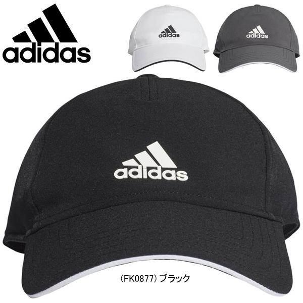 送料無料 adidas 男女兼用 キャップ GNS00 全品ポイント2倍&送料無料 アディダス adidas BB CAP 4AT A.R. メンズ レディース 帽子 キャップ GNS00