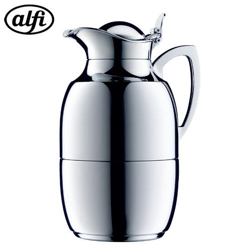 アルフィ(alfi) ジュベール(Juwel) クロムミラー 1.0L AFTB-1000S