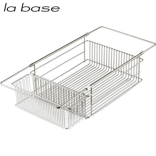 【日本製】 ラバーゼ シンクインバスケット LB-097 和平フレイズ 【送料無料】