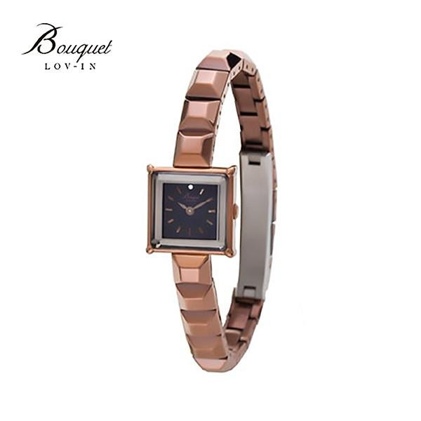 LOV-IN Bouquet 腕時計 LVB127P1