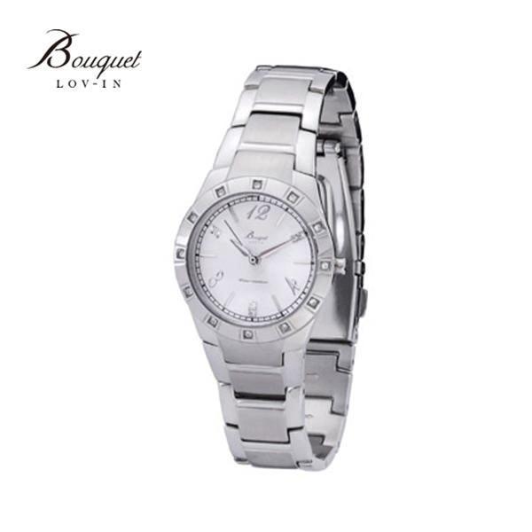 LOV-IN Bouquet 腕時計 LVB116S1