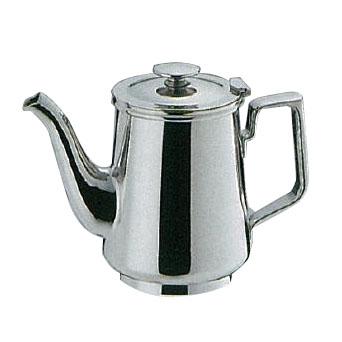 【送料無料】C型コーヒーポット 7人用 1100cc 2211-0707