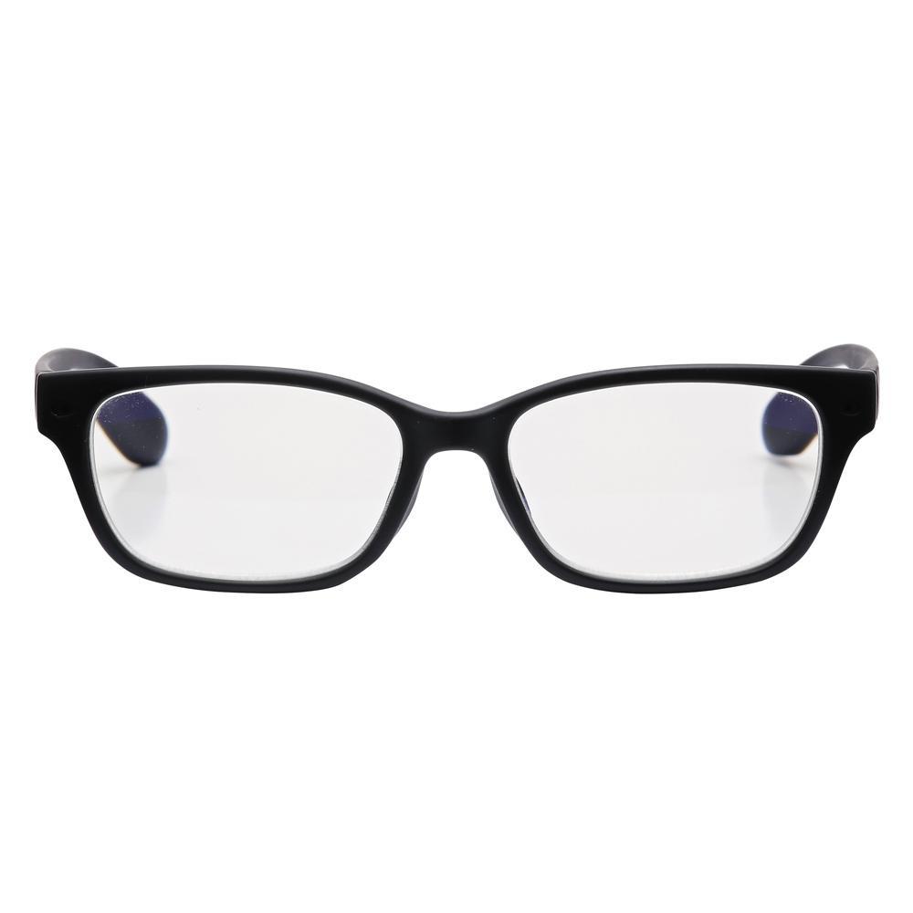 おしゃれは目元から COSTADO 保障 アウトレット コスタード 老眼鏡 リーディンググラス 073167 BKM LT-P012 +1.50