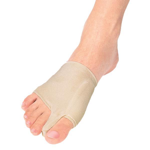 あしの痛み だるさと闘う女性 必見 右S ランキングTOP5 最先端のソルボが応援します ソルボ外反母趾サポーター薄型 正規店