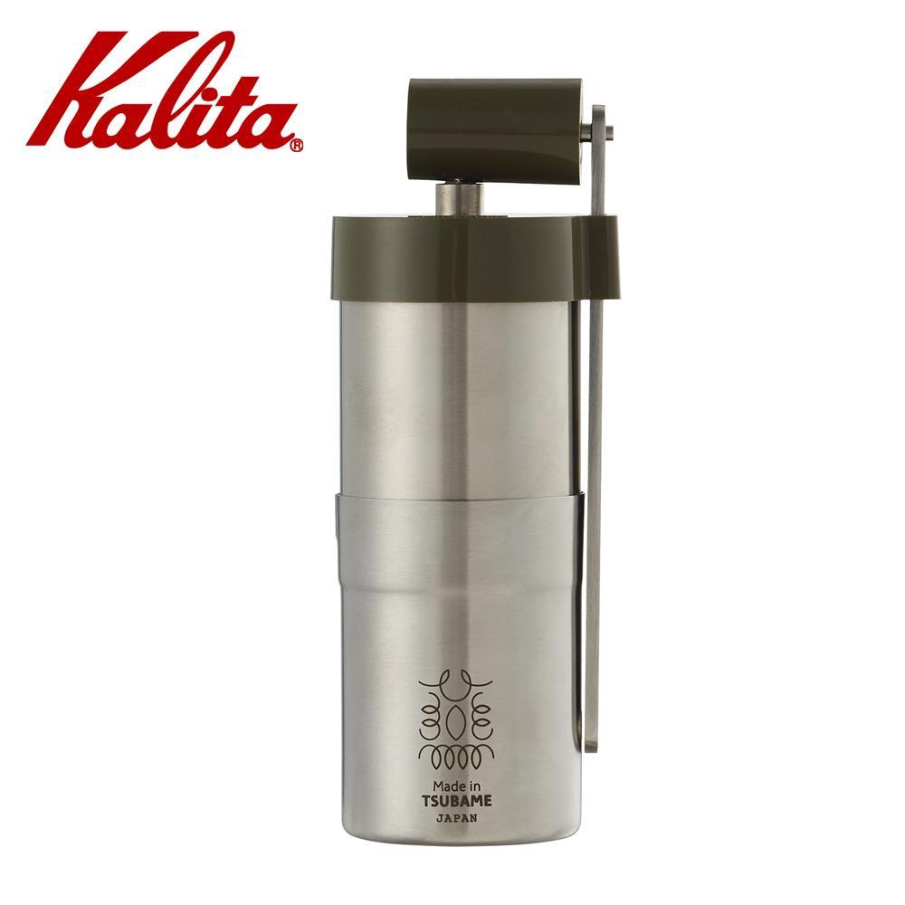 【送料無料】Kalita(カリタ) TSUBAME&Kalita コーヒーピクニック(AG) 42154