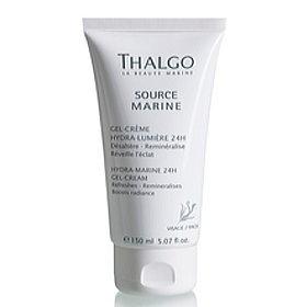 THLGO タルゴ ハイドラマリン ジェルクリーム 150ml(業務用)