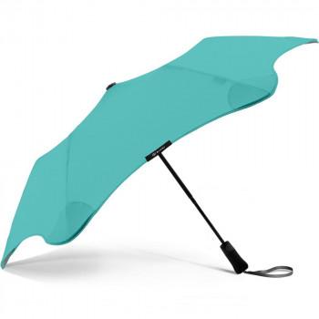 ニュージーランドで開発された傘ブランド 18%OFF サエラ caetla BLUNT ブラント BLUNT__METRO 折畳み傘 METMIN 特売 Mint