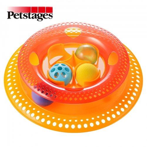 ペットステージ キティーズ・チョイス 猫用おもちゃ t07326