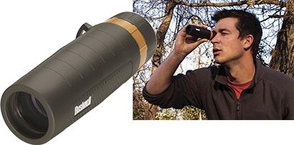 双眼鏡 ブッシュネル オフトレイル8×32 モノキュラー(アウトドア用品 正規品) 双眼鏡 精密機器 アウトドアグッズ キャンプ用品 便利グッズ 精密機器 正規品), ヒキグン:43ae8f5b --- vidaperpetua.com.br