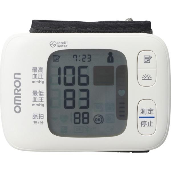 OMRON(オムロン) 手首式血圧計 HEM-6230(内祝い 結婚内祝い 出産内祝い 景品 結婚祝い 引き出物 香典返し ギフト お返し)(キャッシュレス5%還元)