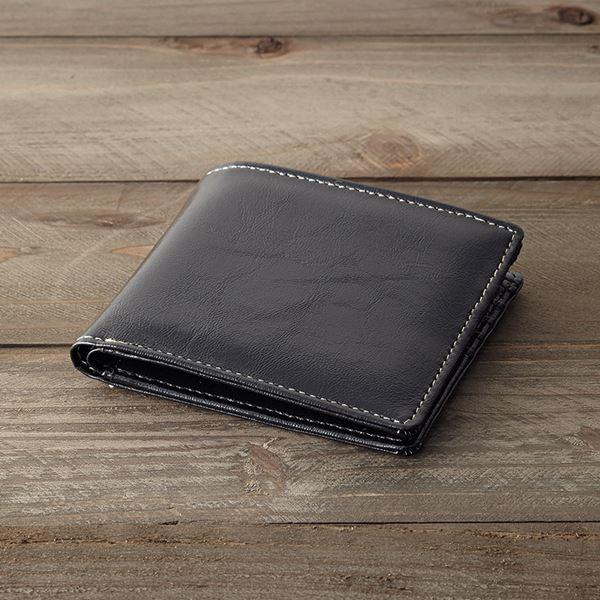 まとめ買い10セット カンサイセレクション 二つ折財布 ブラック S KSM15352BK 財布内祝い 結婚内祝い 出産内祝い 新築祝い 就職祝い 結婚祝い 引き出物 お返しキャッシュレス5 還元xBWCdroe