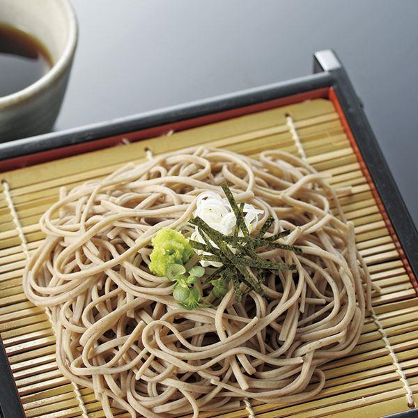 【まとめ買い10セット】信州蕎麦 SOQ-50(日本製 麺類)(内祝い 結婚内祝い 出産内祝い 新築祝い 就職祝い 結婚祝い 引き出物 香典返し お返し)