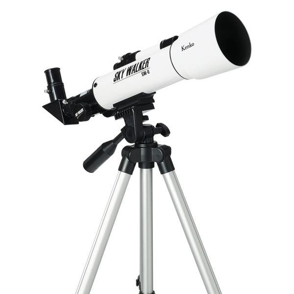 【まとめ買い10セット】 ケンコー 小型天体望遠鏡 SW-0 レジャー ホビー 内祝い 結婚内祝い 出産内祝い 新築祝い 就職祝い 結婚祝い お返し 楽天スーパーセール