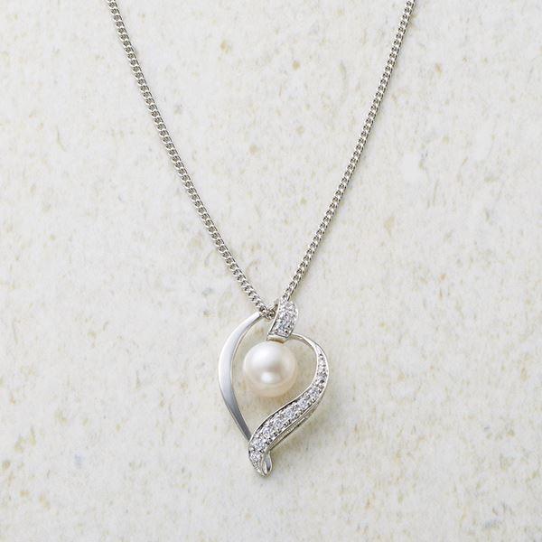 【まとめ買い10セット】本真珠デザインペンダント 13514(アクセサリー)(内祝い 結婚内祝い 出産内祝い 新築祝い 就職祝い 結婚祝い 引き出物 お返し)(キャッシュレス5%還元)