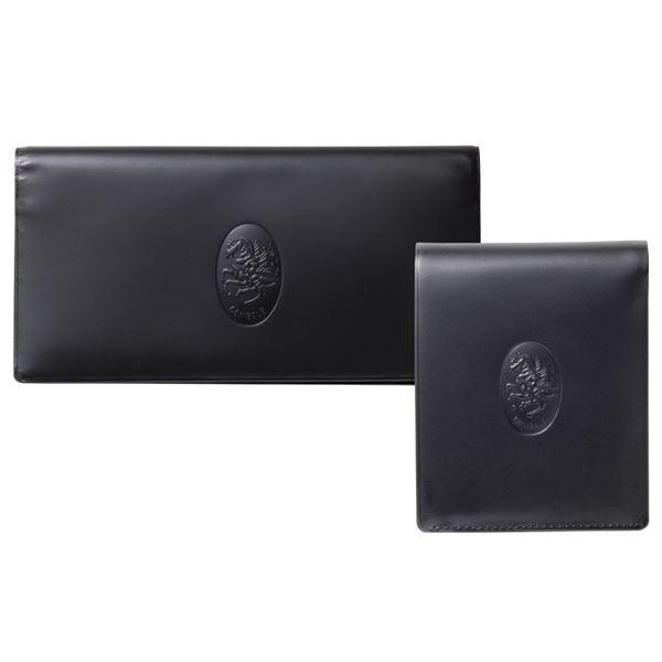 レオナルド・チェンバレ 札入&束入セット CL-1503(日本製 ブランド財布)(内祝い 結婚内祝い 出産内祝い 新築祝い 就職祝い 結婚祝い お返し)(キャッシュレス5%還元)