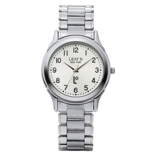 【まとめ買い10セット】レキシー メンズドレスウォッチ LEG(腕時計(メンズ))(内祝い 結婚内祝い 出産内祝い 新築祝い 就職祝い 結婚祝い お返し)(キャッシュレス5%還元)
