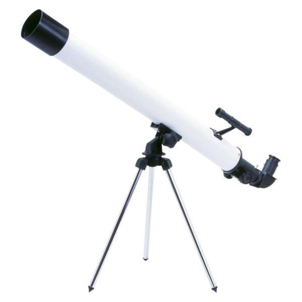【まとめ買い10セット】卓上三脚付50倍望遠鏡 TS-70(望遠鏡)(内祝い 結婚内祝い 出産内祝い 新築祝い 就職祝い 結婚祝い 引き出物 香典返し お返し)(キャッシュレス5%還元)