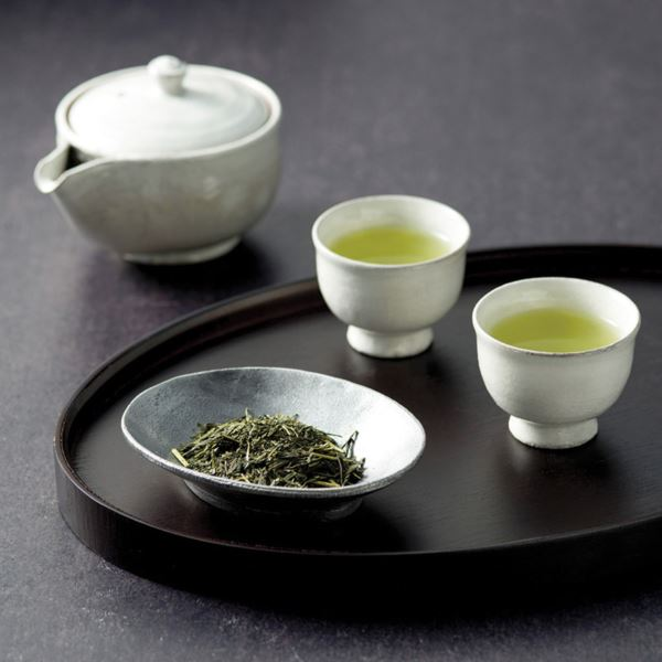 【まとめ買い10セット】清水焼茶器と宇治茶セット/茶 MK5-501(日本製 日本茶)(内祝い 結婚内祝い 出産内祝い 新築祝い 就職祝い 結婚祝い 引き出物 香典返し お返し)