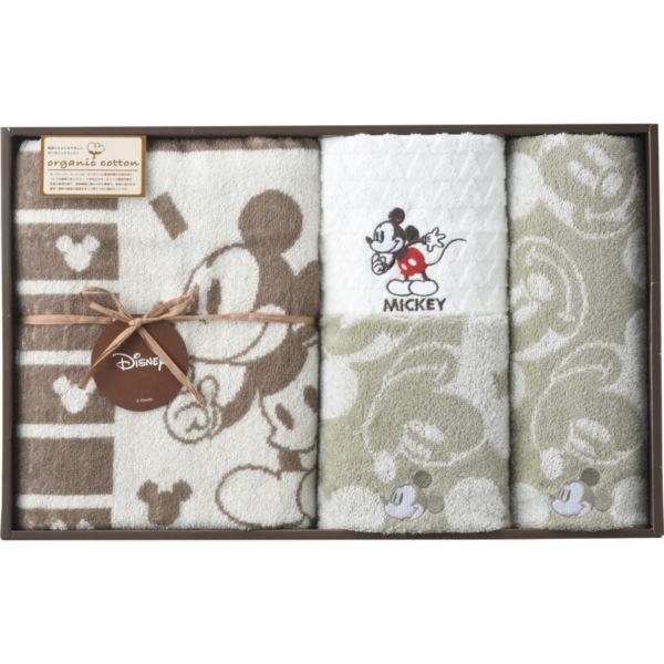 【まとめ買い10セット】Disney(ディズニー) ミッキーマウス モダンプレイ タオルセット DS-5750(内祝い 結婚内祝い 出産内祝い 景品 結婚祝い 引き出物 香典返し タオルギフト お返し)