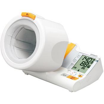 オムロン(OMRON) デジタル自動血圧計(内祝い 結婚内祝い 出産祝い 新築祝い 結婚祝い ギフト 引き出物 景品 お返し 新生活応援)(キャッシュレス5%還元)