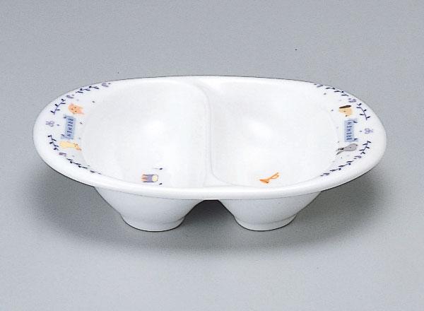 NARUMI (narumi) childrenu0027s tableware (Bremen) weaning plates (set of 10) (? ? I congratulations marriage ? ? I) (narumi (luxury tableware manufacturer)) ... & nacole   Rakuten Global Market: NARUMI (narumi) childrenu0027s tableware ...