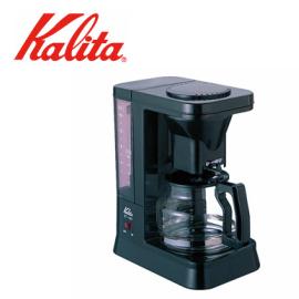 Kalita カリタ #62007 業務用コーヒーマシン ET-103 10杯用コーヒーメーカー/ドリッパー/ギフト/プレゼント/贈答/コーヒーミル/ET103