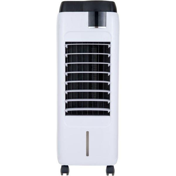 ★送料無料■おおたけ■ ペルチェ式冷風扇 MAPR-809 夏物/冷風扇