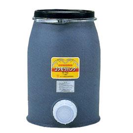 【代引不可商品】コクモツバンク PO-75G米、麦、豆類の保管は 脱酸素貯蔵 脱酸素貯蔵 で美味しさも保管します。, プレシャスシーズ/インテリア雑貨:1cd32a90 --- sunward.msk.ru