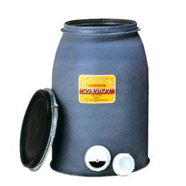 【代引不可商品】コクモツバンク PO-150G米、麦、豆類の保管は 脱酸素貯蔵 で美味しさも保管します。, 気仙郡:97f28431 --- sunward.msk.ru
