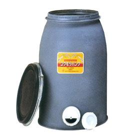 【代引不可商品】コクモツバンク PO-230G米、麦、豆類の保管は 脱酸素貯蔵 脱酸素貯蔵 で美味しさも保管します。, わんまいる:7721cf30 --- sunward.msk.ru