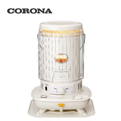 ■送料無料■ コロナ SL-6619 石油 ストーブ 対流型 暖房