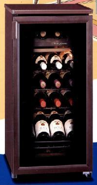 ワイングルメワインと楽しく暮らす ワイングルメ, クシラチョウ:8a59fed4 --- sunward.msk.ru