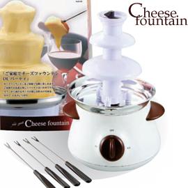 ホットグッド チーズファウンテン ホットグッド D-155 チーズファウンテンをご家庭で気軽に楽しめます。 楽しいパーティの彩りに D-155。, ヴェニスの商人:cda2e579 --- sunward.msk.ru