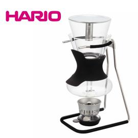 ■人気HARIOのコーヒー☆ コーヒーサイフォン ハリオ ソムリエ SCA-5 コーヒーメーカー 珈琲王 ギフト クリスマス プレゼント 母の日
