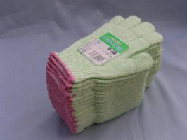 エコマーク認定商品 ペットボトルリサイクル手袋 60ダース 婦人用 60ダース 婦人用, 【高価値】:6c9643a1 --- sunward.msk.ru