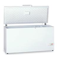 チェスト直冷式フリーザー MV-6464 使いやすさが違うホームフリーザー 容量464L【smtb-td】