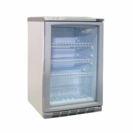 【メーカー直送の為代引き不可】■送料無料■ 冷蔵ショーケース 60リットルタイプ RCS-60 レマコム 静音構造でご家庭用としてもおススメです