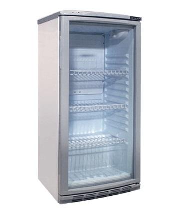 【メーカー直送の為代引き不可】■送料無料■レマコム 冷蔵ショーケース 100リットルタイプ RCS-100 たっぷり100リットルタイプで日本酒などの冷蔵におススメ