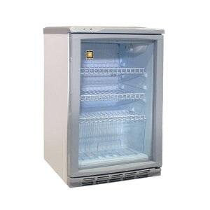 【メーカー直送の為代引き不可】■送料無料■ レマコム 冷蔵ショーケース 60リットルタイプ RCS-60 静音構造でご家庭用としてもおススメです
