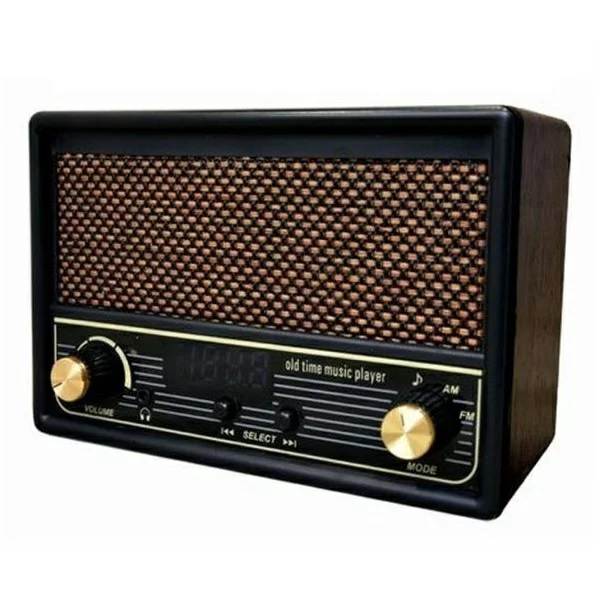 唱歌ラヂオDX100 ラジオ 昭和 レトロ 敬老の日 父の日 母の日 母の日ギフト 唱歌プレーヤー プレゼント
