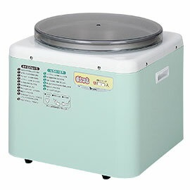 ■送料無料■エムケー精工 餅つき機 RMJ-72SZ 4升タイプ(つき専用/つく専用) 餅つき機/餅つき器/もちつき器 RMJ72SZ